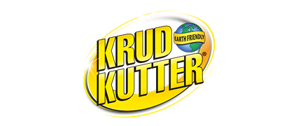 Krud Kutter product supplier - Hazleton PA