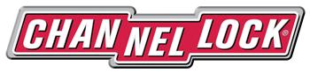 ChannelLock vendor, distributor, supplier in Hazleton PA
