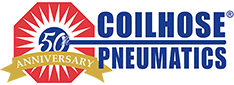 Coilhose Pneumatics vendor, distributor, supplier in Hazleton PA