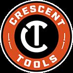 Crescent Tools vendor, distributor, supplier in Hazleton PA