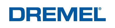 Dremel power tools vendor, supplier, distributor in Northeast PA