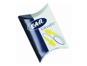 E-A-R plugs vendor, supplier, distributor in Northeast and Hazleton PA