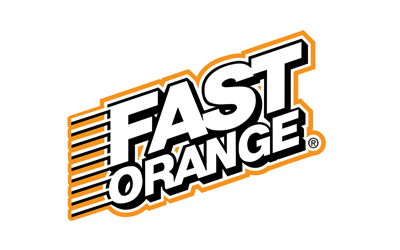 Fast Orange cleaner vendor supplier distributor in Hazleton PA