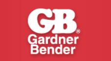 Gardner Bender vendor, distributor, supplier in Hazleton PA