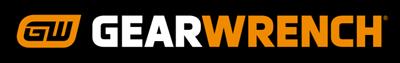 GearWrench vendor, distributor, supplier in Hazleton PA