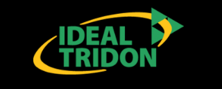 Ideal Tridon clamps vendor, distributor, supplier in Hazleton PA