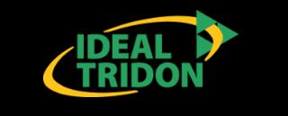 Ideal Tridon clamps vendor, distributor, supplier in Hazleton PA