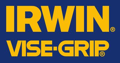 Irwin Vise-Grip vendor, distributor, supplier in Hazleton PA