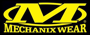 Mechanix Wear vendor, supplier, distributor in Northeast and Hazleton PA