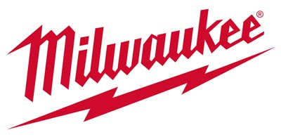 Milwaukee Power Tools vendor, supplier, distributor in Northeast PA