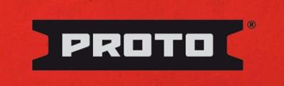 Proto tools vendor, distributor, supplier in Hazleton PA