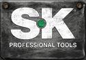 SK Tools vendor, distributor, supplier in Hazleton PA