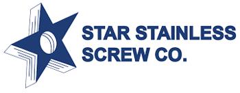 Star Stainless Screw Co. supplier, distributor, vendor in Hazleton, PA