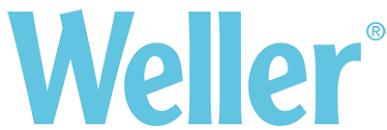 Weller power tools vendor, supplier, distributor in Northeast PA