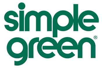 Simple Green supplier vendor distributor Hazleton PA